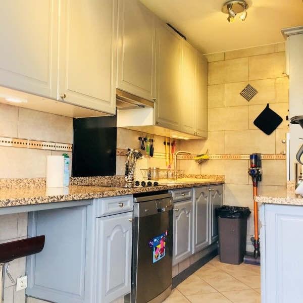 Sale apartment Argenteuil 282000€ - Picture 4