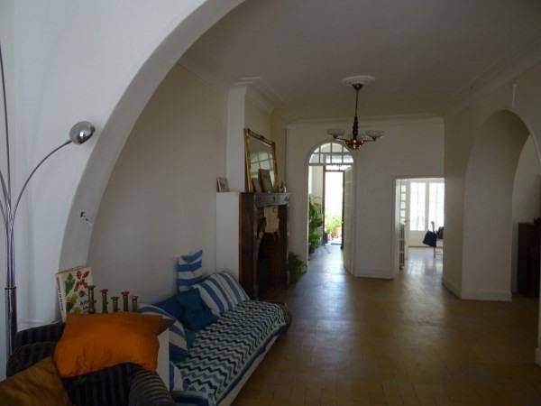 Revenda casa Sauve 275000€ - Fotografia 5