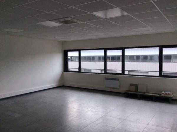 Vente Local d'activités / Entrepôt Ferrières-en-Brie 0