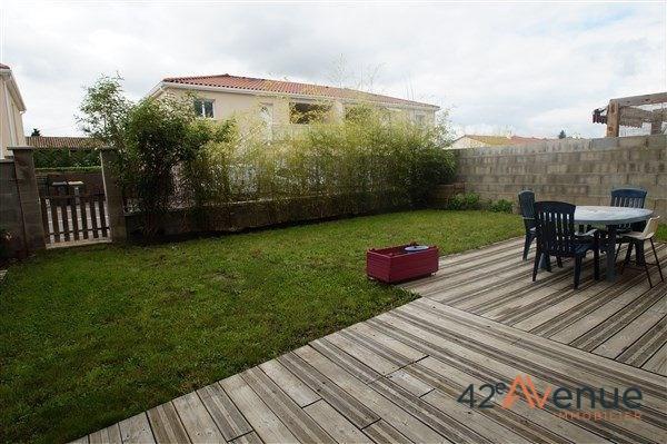 Продажa квартирa Saint-cyprien 240000€ - Фото 1