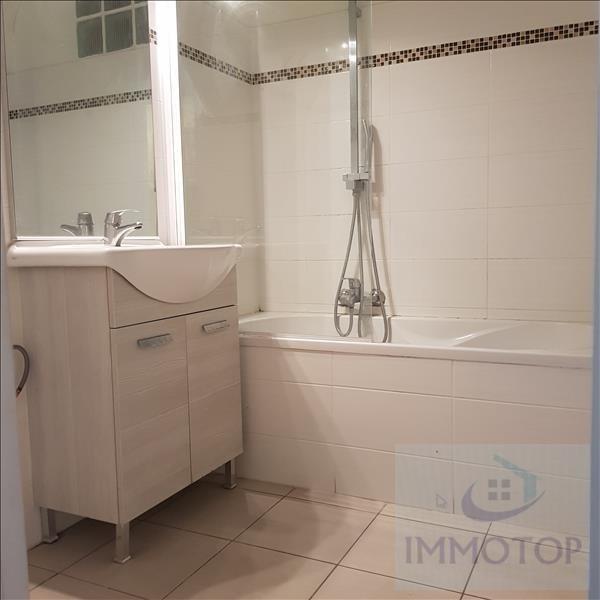 Vendita appartamento Carnoles 239000€ - Fotografia 6
