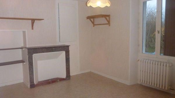 Location appartement Janville sur juine 890€ CC - Photo 3