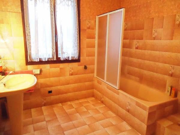 Vente maison / villa Ceret 248000€ - Photo 6