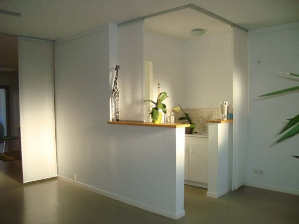 Location bureau Cholet 600€ HT/HC - Photo 3