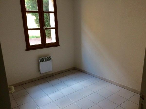 Rental apartment Toulouse 660€ CC - Picture 3