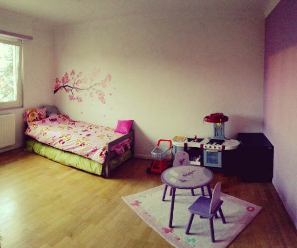 Vente appartement Haguenau 195000€ - Photo 4