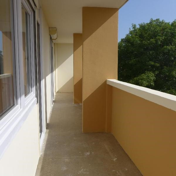 Location appartement Ecully 890€ CC - Photo 2