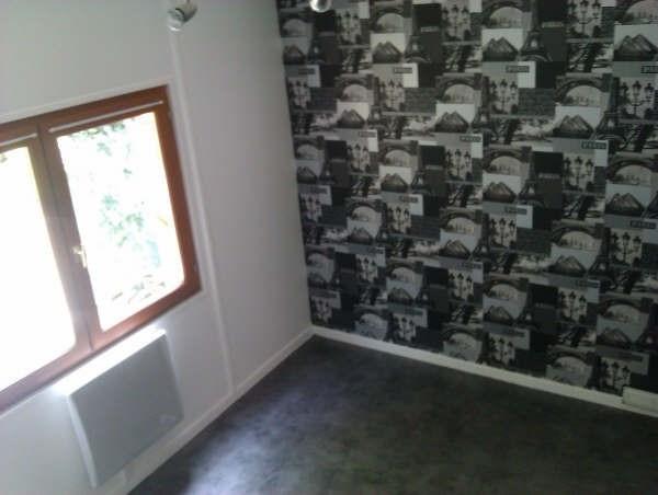 Sale house / villa Le chatelet en brie 67000€ - Picture 4