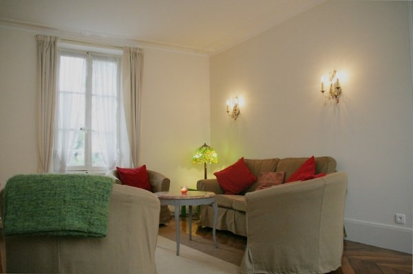 Rental apartment Fontainebleau 2 402€ CC - Picture 31