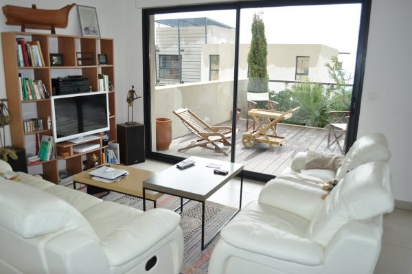 Location appartement Marseille 16ème 1328€ CC - Photo 3