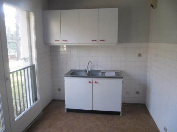 Location appartement Baulne 451€ CC - Photo 3