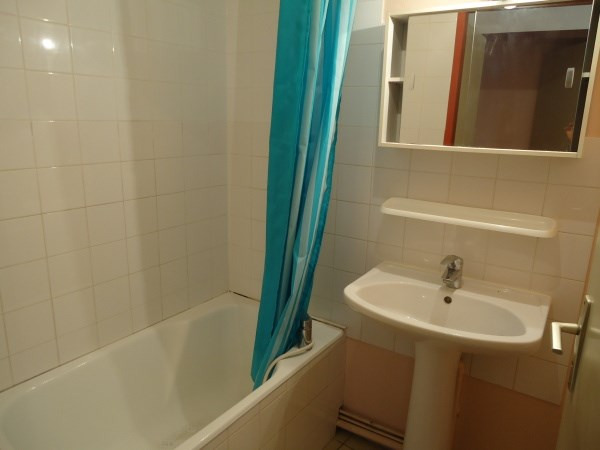 Location appartement Lagnieu 380€ CC - Photo 4