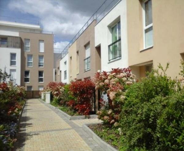 Sale apartment Nanterre 360000€ - Picture 1