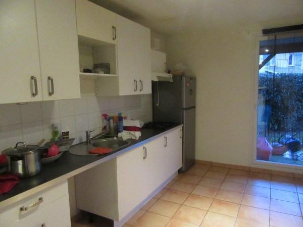 Rental house / villa Toulouse 950€ CC - Picture 3