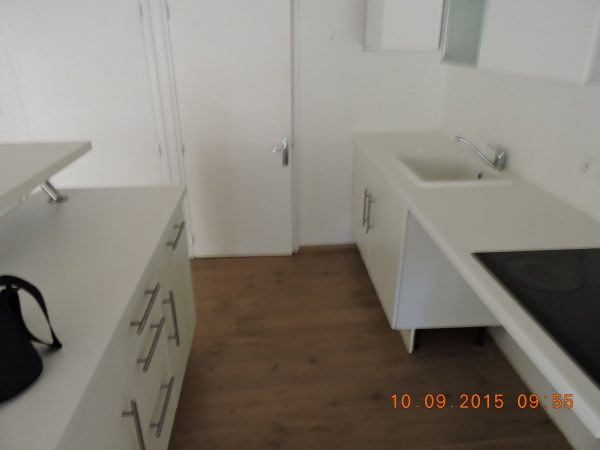 Location appartement Bouray sur juine 678€ CC - Photo 4
