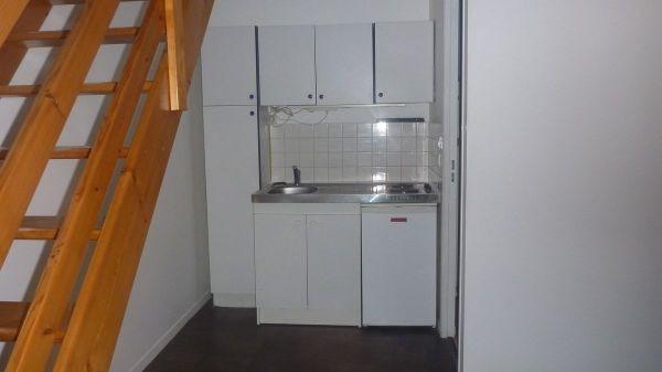 Location appartement La ferte alais 490€ CC - Photo 3