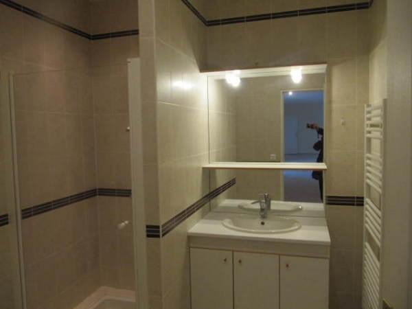 Location appartement Echarcon 890€ CC - Photo 5