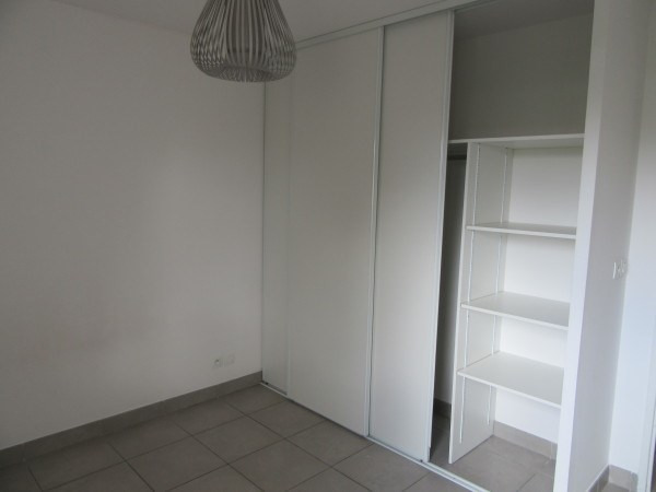 Location appartement Toulouse 703€ CC - Photo 4