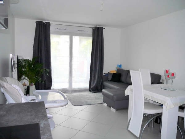 Vente appartement Argenteuil 245 000€ - Photo 1
