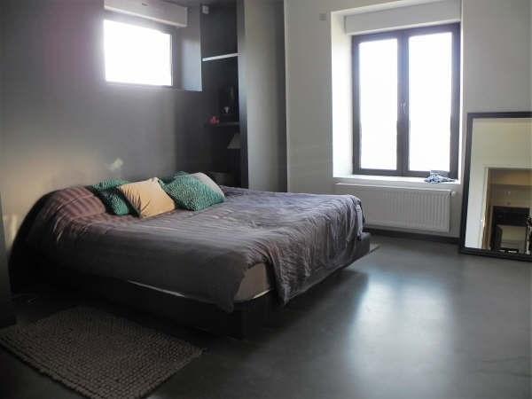 Deluxe sale house / villa Pleumeur bodou 927000€ - Picture 7