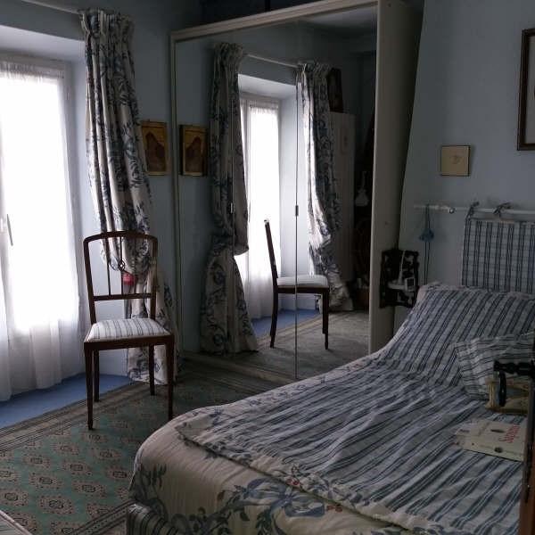 Vente appartement Fontainebleau 290000€ - Photo 7