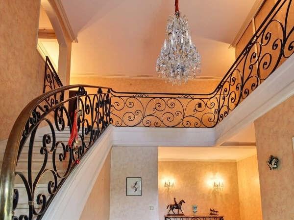 Vente maison / villa Le perreux sur marne 1699000€ - Photo 3