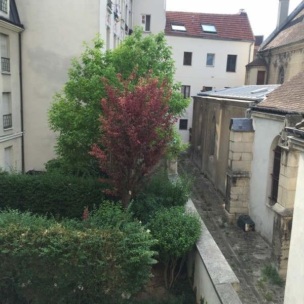 Vente appartement Nogent sur marne 248900€ - Photo 4