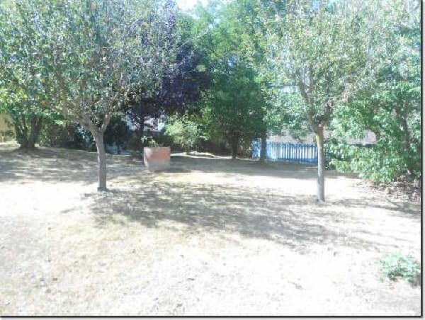 Sale house / villa Aulnay 232100€ - Picture 4