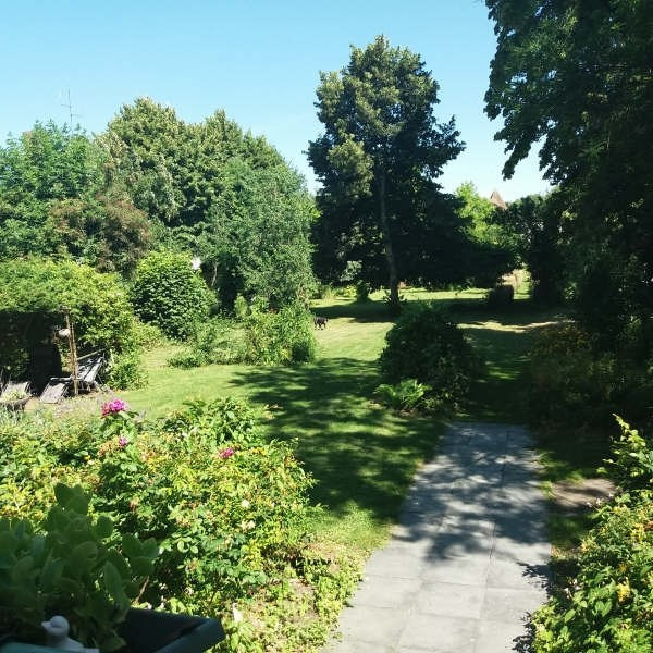 Vente de prestige maison / villa Moret sur loing 745000€ - Photo 2