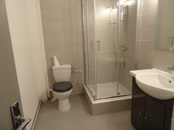 Location appartement Lyon 4ème 620€ CC - Photo 3