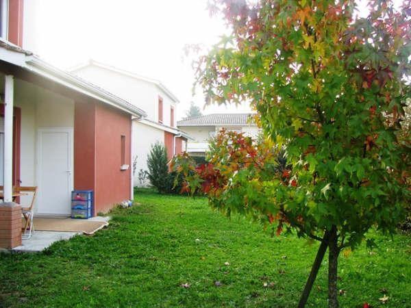 Produit d'investissement maison / villa Boe 133750€ - Photo 9