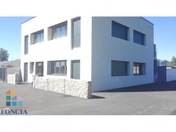 Location Local commercial Saint-Savin 0