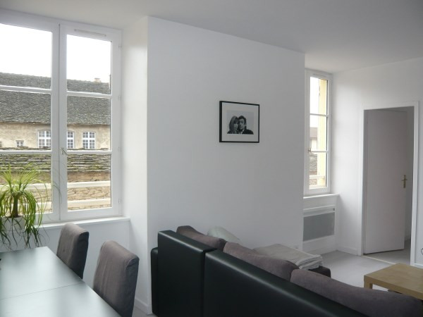 Location appartement Cremieu 530€ CC - Photo 3