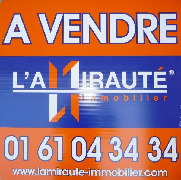 Commercial property sale shop Houilles 110 000€ - Picture 1