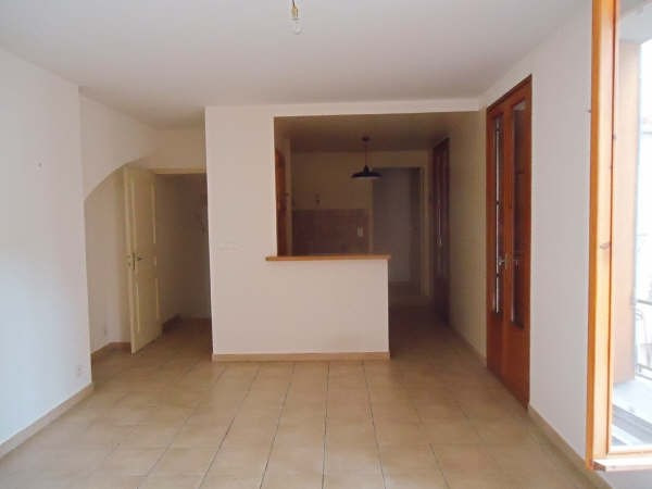 Vente maison / villa Ceret 199 000€ - Photo 1