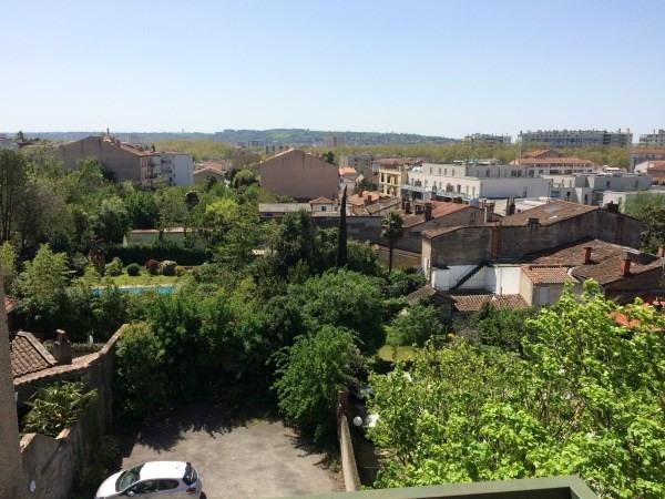 Location appartement Toulouse 600€ CC - Photo 5