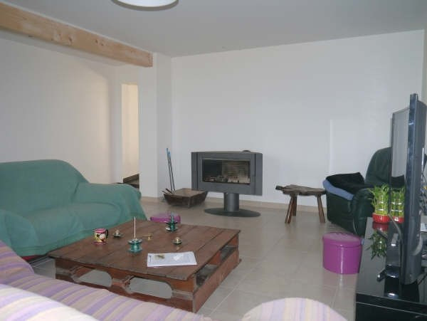 Vente maison / villa Cozes 199 500€ - Photo 6