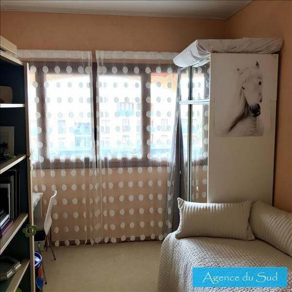 Vente appartement St cyr sur mer 460000€ - Photo 5