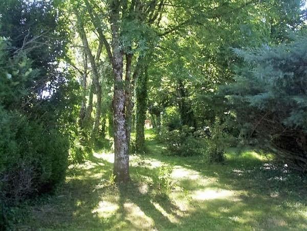 Vente maison / villa Mery es bois 82000€ - Photo 3