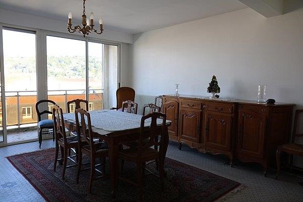 Vente appartement Agen 102 000€ - Photo 3