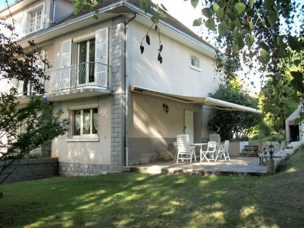 Sale house / villa Nexon 294 000€ - Picture 1