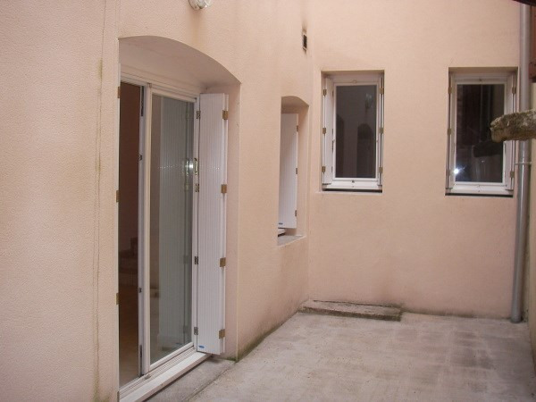 Rental apartment Cerdon 365€ CC - Picture 4