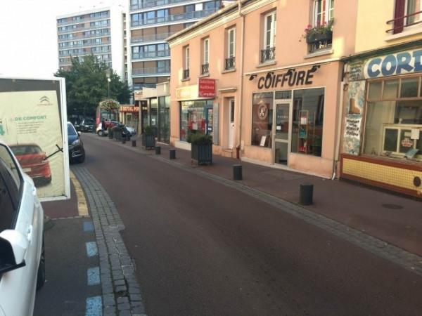 Vente Boutique Fontenay-aux-Roses 0