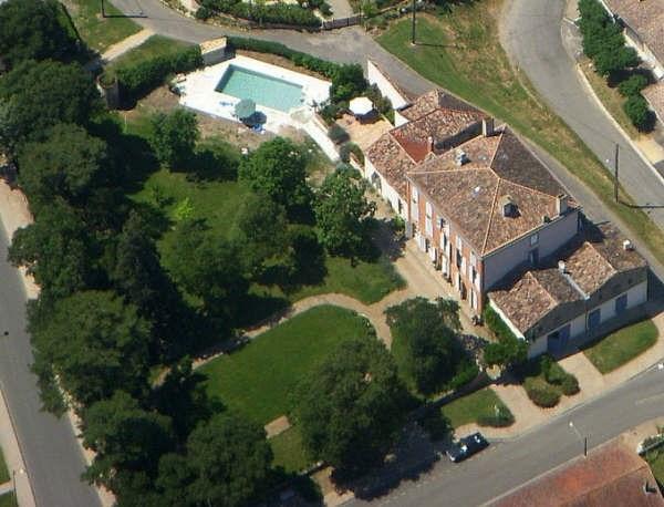 Vente de prestige maison / villa Moissac 799000€ - Photo 8