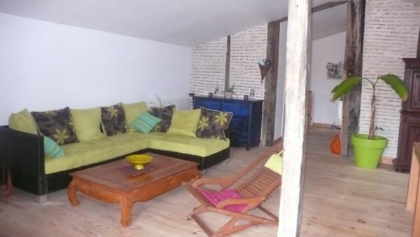 Rental apartment Urrugne 995€ CC - Picture 2