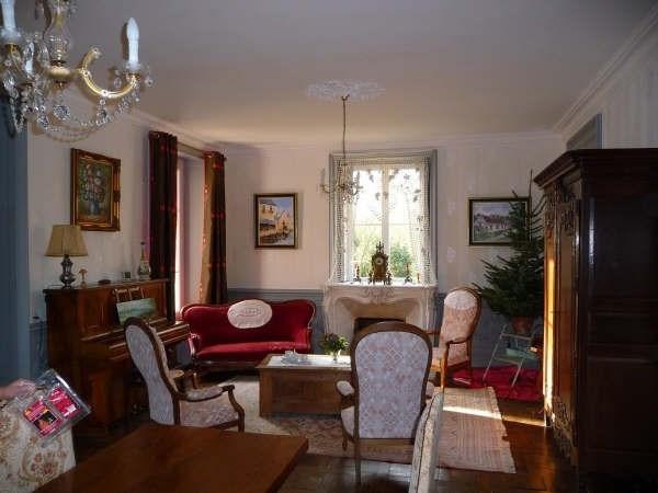 Vente de prestige château Bayeux 1185000€ - Photo 3