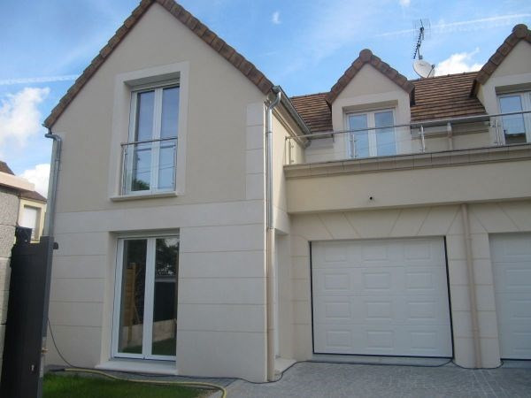 Rental house / villa St michel sur orge 1260€ CC - Picture 5