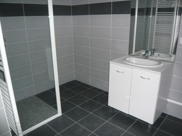 Rental apartment Cremieu 665€ CC - Picture 4