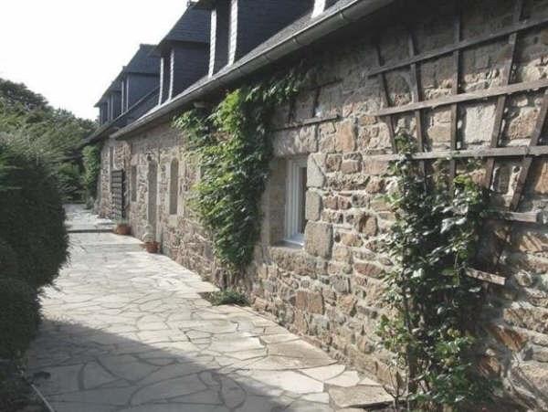 Vente de prestige maison / villa St quay perros 597400€ - Photo 4