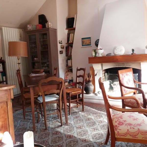 Vente appartement Fontainebleau 290000€ - Photo 2